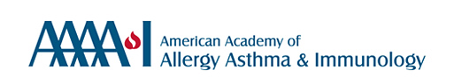Academy of Allergy and Immunotherapy